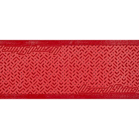 Lizard Skins DSP Handlebar Tape 3,2mm crimson red